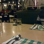 Photo taken at Cozy House Restaurant by Ilene919 A. on 2/5/2013