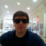 Photo taken at Daiso by Simon J. on 4/14/2012