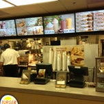 Photo taken at Burger King by Shutterbug C. on 1/15/2013