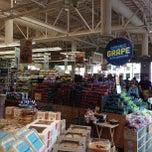 Photo taken at Whole Foods Market by Hidekazu I. on 9/16/2012