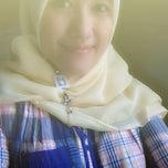 Photo taken at Fakultas Ekonomi Universitas Tadulako by Cici K. on 1/14/2015