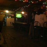 Photo taken at Wind Jammer by Sheldon H. on 12/29/2012