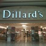 Photo taken at Sunrise Mall by Kellye M. on 1/30/2013