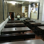 Photo taken at Kund Restaurant by Ankur S. on 9/11/2014
