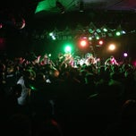 Photo taken at The Roxy by Adam H. on 1/7/2013