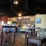 Photo taken at Talebu Coffee by Dean B. on 4/10/2013