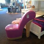 Rooms To Go Kids Furniture Store Cedar Park Tx