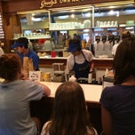 Photo taken at Goody's Soda Fountain & Candy by steve m. on 7/20/2014