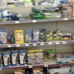 Photo taken at CVS Pharmacy by Pauly D. on 2/26/2013