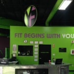 Photo taken at Youfit Health Clubs by Youfit Health Clubs on 3/30/2015