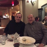 Photo taken at Spain Restaurant by Paul P. on 1/28/2015