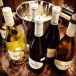 Photo taken at Liberty Wine Merchants by Billy H. on 2/1/2014