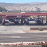 "Photo taken at Circle K by ""Arod"" Rod J. on 9/27/2013"