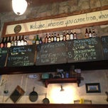 Photo taken at Killarney's Restaurant & Irish Pub by David N. on 4/11/2013