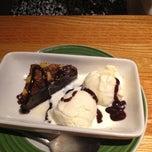 Photo taken at Applebee's by Nicki F. on 8/23/2013