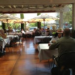Photo taken at Hurley's Restaurant by Craig H. on 5/17/2013