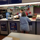 Photo taken at U.S. Post Office by Gary M. on 12/12/2012