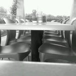 Photo taken at Smashburger by Sams on 5/1/2012