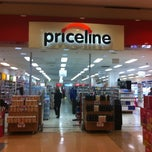 Photo taken at Priceline by Susan on 8/14/2012