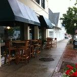 Photo taken at Paul's Italian Restaurant by natasha j. on 6/13/2012