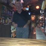Photo taken at Buckhorn Tavern by Keith A. on 7/21/2012