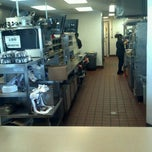 Photo taken at KFC by Bruce F. on 5/4/2012