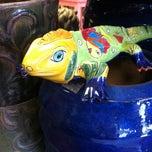 Photo taken at Midtown Market by karenGordon J. on 5/16/2012
