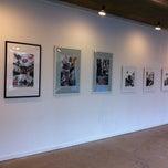 Photo taken at Abrons Art Center by John H. on 3/23/2012