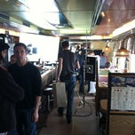 Photo taken at White's Diner by Anthony C. on 3/12/2012