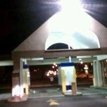 Photo taken at Reliant Federal Credit Union by Seth C. B. on 12/24/2011