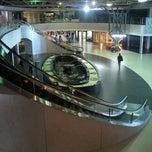 Photo taken at Gulf City Mall by Wayne S. on 9/14/2011