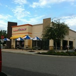 Photo taken at Dunkin Donuts by Chassidy S. on 6/22/2012