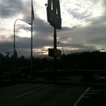 Photo taken at McDonald's by Tiffany R. on 2/3/2011