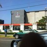 Photo taken at Jurisdiccion Inmobiliaria by Yael B. on 6/8/2012
