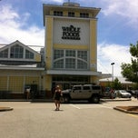 Photo taken at Whole Foods Market by Teri T. on 6/19/2011