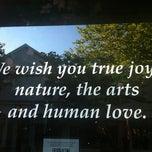 Photo taken at Edgartown Deli by Louisa H. on 7/22/2012