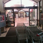 Photo taken at Avonhead Mall by Julia L. on 8/14/2012