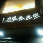 Photo taken at Lazeez Express by George J. on 9/25/2011