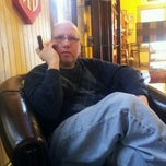 Photo taken at Leesburg Cigar & Pipe by Steve L. on 4/9/2012