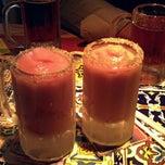 Photo taken at Chili's Grill & Bar by Brandi J. on 10/22/2011
