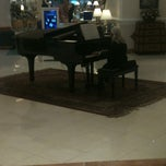 Photo taken at Von Maur by David W. on 6/26/2011