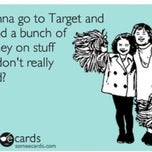 Photo taken at Target by Ms💋 V on 1/8/2012