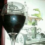 Photo taken at Maxie's Restaurant by Dan R. on 2/16/2012