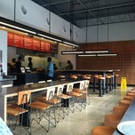 Photo taken at Chipotle Mexican Grill by Harvey J. on 5/29/2012