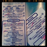 Photo taken at Which Wich? Superior Sandwiches by Toshira on 3/31/2012