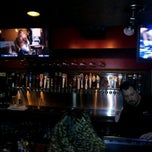 Photo taken at Oldsmar Tap House by Kevin M. on 12/3/2011
