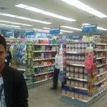 Photo taken at Farmatodo by Germa¡n L. on 4/12/2012