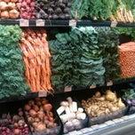 Photo taken at Whole Foods Market by Shameka C. on 8/28/2012