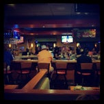Photo taken at Applebee's by Fernando M. on 5/15/2012