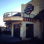 Photo taken at Cheddar's Casual Cafe by D'Nicco M. on 1/29/2012